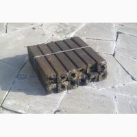 Продам топливные брикеты Pini kay в Бердянске