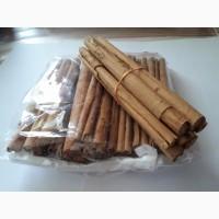 Продам корицу цейлонскую наивысшего сорта ALBA от 1 кг