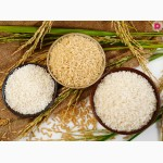 Продам рис длиннозернистый