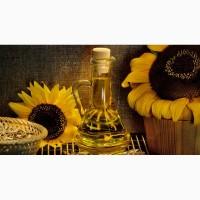 Технология повышения экономической эффективности производства растительного масла