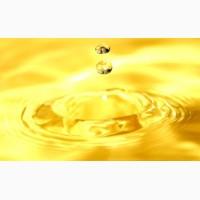Олія соняшникова ДСТУ 4492: 2005, Рафінована дезодорована виморожена марки П