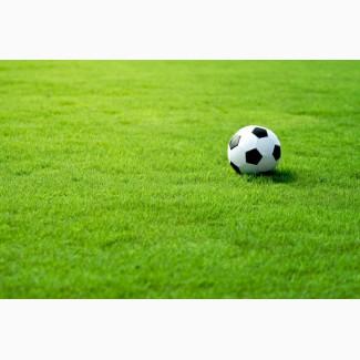 Газонна трава Спорт, 0, 800кг