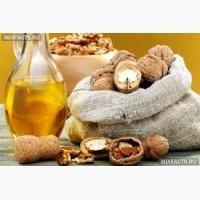 Продаю масло грецкого ореха