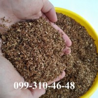 Продам фабричный табак Винстон (синий, средней крепости), импорт, высокое качество