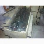 Головка блока цилиндров СМД-14Н, 18, 22, 23