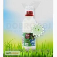 Инфинито современный высокоэффективный фунгицид двойного действия, купить, цена, 500грн/л