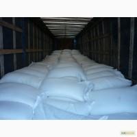 Продам сахар оптом. Прямые поставки с заводов изготовителей