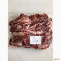 Ribs Part Beef (Vacuum) (Halal) - Межреберное/Пальчиковое мясо говядины