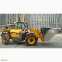 Продам JCB 531-70