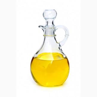 Продам рапсовое масло для биодизеля производителя