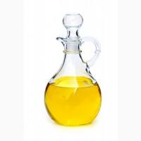Продам рапсовое масло для биодизеля