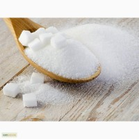 Производство и продажа сахара