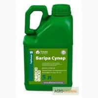 Продам гербіцид БАГІРА-СУПЕР