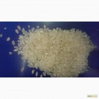Продам рис, гречку