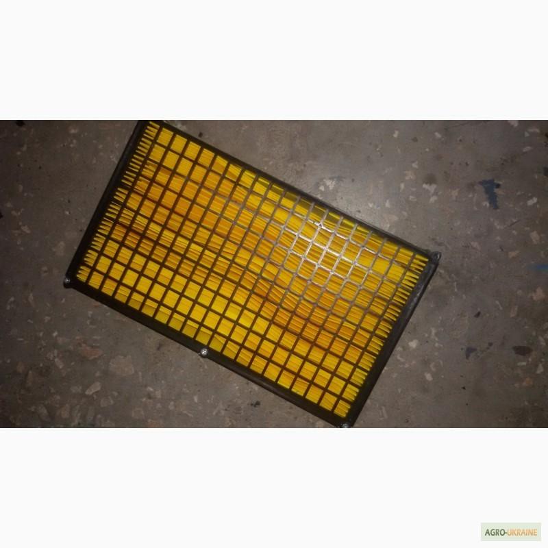 В4702 Фильтр воздуха кабины МТЗ