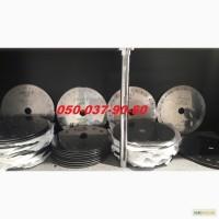 Высевающий диск подсолнух 2, 5х26 сеялки Gaspardo (кат. G10123560) только оригинал