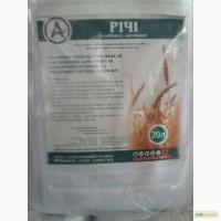 Продам гербіцид РІЧІ (РАУНДАП)