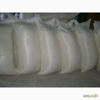 Продам сахар украинского производства