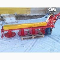 Продам новую косилка роторная КТР-1.8