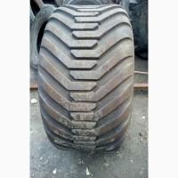 Б/у шина 550/60-22.5 ВКТ 16pr