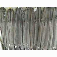 Продам норку серую (silverblue)