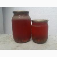 Продам сироп (варенье) из молодых сосновых шишек 2019 г сбора