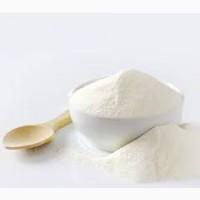 Молоко сухе знежирене (СОМ)