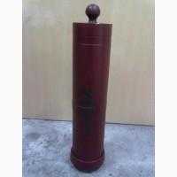 Гидроцилиндр прицепа 2ПТС-4 (145.8603023-01)