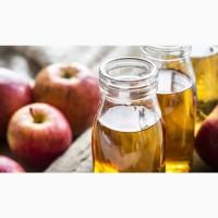 Продам яблочный уксус 9% оптом от производителя