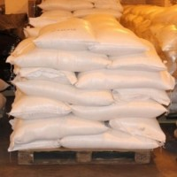 Реализуем сахар со склада
