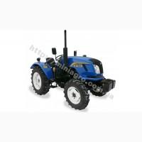 Мини трактор Донг Фенг 404