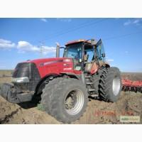 Продам трактор Case MX-310