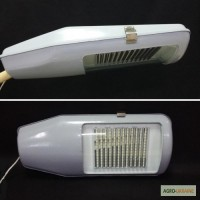 Светодиодный, консольный, уличный светильник. Гарантия 5 лет
