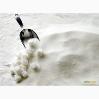 Продам сахар, муку оптом и в розницу