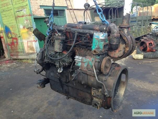 Двигатель смд 31 горно шахтное оборудование в Петрозаводск