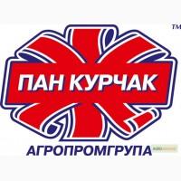 Продаж комбікорму у Львівській області