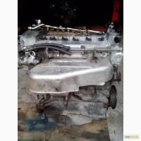 Б/у двигатель Volkswagen T4 2.8 VR6 AMV, AYL 204 л.с. В наличии