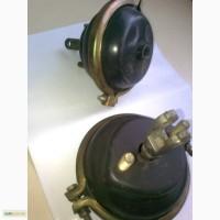 Продам тормозные камеры 2ПТС-4