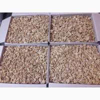 Продам ядро грецкого ореха (светлую бабочка)