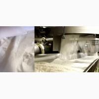 САХАР производственный в мешках и насыпью
