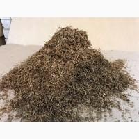 Табак 200 кг молдова