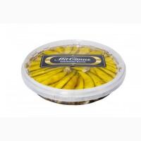 Перец македонский фаршированный сыром «Фета» 1, 0 л