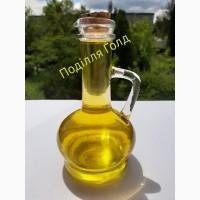 Продам нерафіновану соняшникову олію
