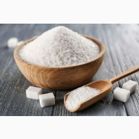 Сахар оптом, розница Днепр