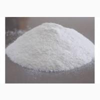 Калий монофосфат (монокалий фосфат)