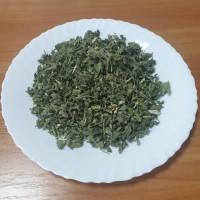 Продам траву алтеї