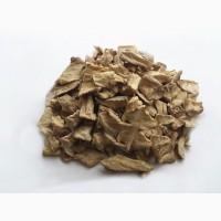 Цикорий обыкновенный (корень) 1кг