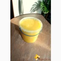 Продам мед різнотравя і соняшник