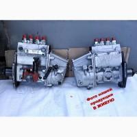 Продам Топливный насос ТНВД МТЗ-80, Д-240