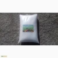 Азотное удобрение Карбамид (мочевина)
